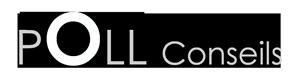 POLL solutions - Conseils pour l'optimisation de la gestion du poste client