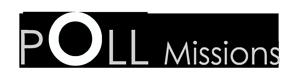 POLL solutions - Missions opérationnelles pour l'optimisation de la gestion du poste client